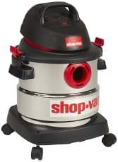 Shop-Vac 5989300 5-Gallon